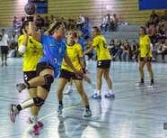 Le HBDC évoluera en PNF pour la Saison 2016-2017