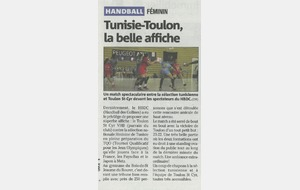 Article Nice-Matin 22-03-16