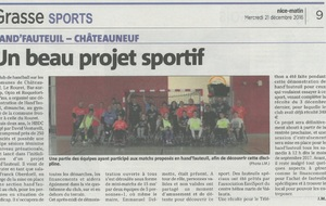 Article Nice-Matin du 21/12/2016