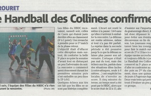 Article Nice-Matin du 16-02-17
