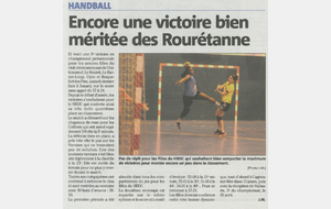 Article Nice-Matin du 14/04/2017