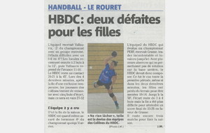 Article Nice-Matin du 04/05/2017