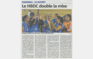 Article Nice-Matin du 16/05/2017