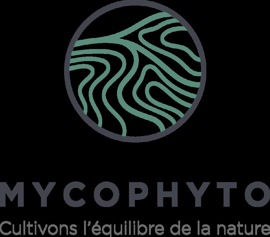 """Résultat de recherche d'images pour """"logo mycophyto"""""""